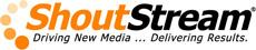 ShoutStream Technologies, Inc.